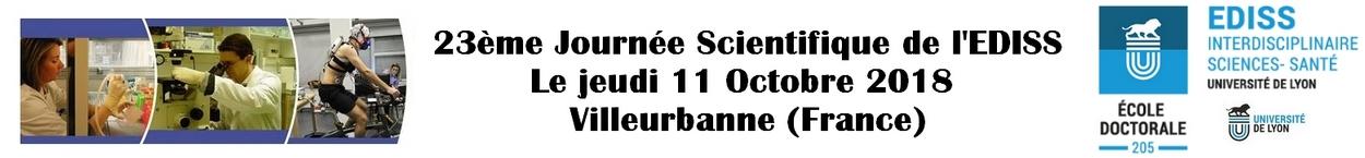 Bandeau2018_nvx_logo_Largeur_1251.jpg