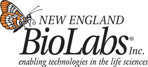 New England BioLabs Inc.
